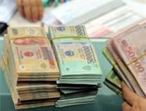 """Tiền lương tại các """"ông lớn"""": Cao nhất 36 triệu đồng/tháng?"""