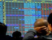Thời rẻ rúng: Lại cổ phiếu 'rau', 'trà đá'