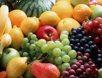 """Muôn vàn """"chiêu"""" phù phép trái cây"""