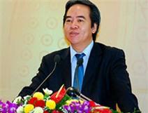 Thống đốc Ngân hàng Nhà nước sẽ trả lời chất vấn về nợ xấu