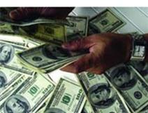 Giới siêu giàu 'giấu' tài sản 32 ngàn tỷ ở đâu?
