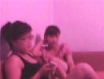 Cận cảnh 'hang ổ' gái mại dâm ở Sầm Sơn
