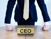 Đằng sau các cuộc chuyển dịch CEO bảo hiểm