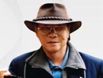 Đạo diễn 'Ván bài lật ngửa' qua đời
