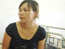Vụ sát hại 2 bé gái: Ám ảnh kinh hoàng