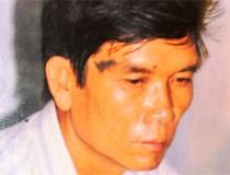 Nghi can ám sát Giám đốc Công an Khánh Hòa bị bắt