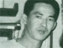 Phó đạo diễn Hồ Minh Khánh quyên sinh: Lá thư tuyệt mệnh xin hiến xác