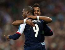 Tứ kết bóng đá nam Olympic 2012: Chờ đợi những bất ngờ