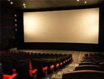 Rạp chiếu phim nhà nước ngắc ngoải vì tư nhân
