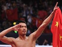 Vì sao Trung Quốc đang thống lĩnh thể thao thế giới?