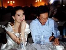 'Đại gia' Việt tiêu xài ngang ngửa nhà giàu 'ngoại'