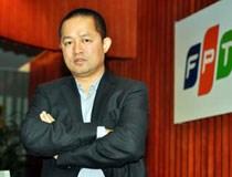 Trương Đình Anh than về mức lương 'không đủ sống' ở FPT