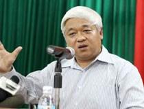 'Bầu' Kiên - 'ông trùm' của các ngân hàng Việt Nam
