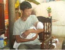 Sản phụ  tử vong sau khi sinh ở Phú Thọ