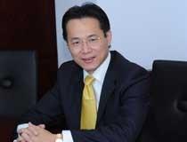 Ông Lý Xuân Hải từ nhiệm Tổng giám đốc ACB