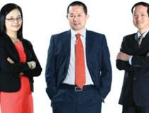 Ai chịu được ghế nóng CEO ở FPT ?