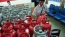 Giá gas 'nhảy múa', người tiêu dùng chịu thiệt