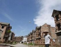 Lấy lại niềm tin thị trường bất động sản có dễ?