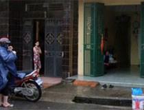 Vụ thiêu 11 người: Cả nhà từng bị dọa giết bằng lựu đạn