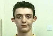 Clip: Kỳ lạ chàng trai có thể biến đổi khuôn mặt theo ý muốn