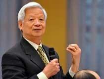 Chủ tịch ACB Trần Xuân Giá từ nhiệm