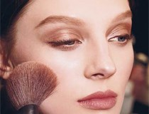 8 mẹo make up cho một làn da hoàn hảo