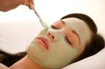 Chăm sóc làn da vào ban đêm