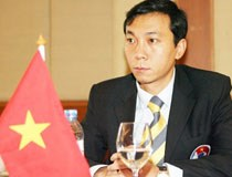 AFF Suzuki Cup 2012: Dùng 100% trọng tài ngoài khu vực