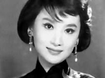 Những nhan sắc huyền thoại của điện ảnh Hoa ngữ