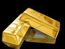 Giá vàng lại tiến về mốc 48 triệu đồng/lượng