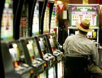 Việt kiều về nước được đánh bạc ở khách sạn 5 sao