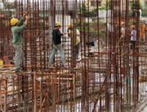 'Giá đền bù đất đai nên được cư dân đồng thuận'