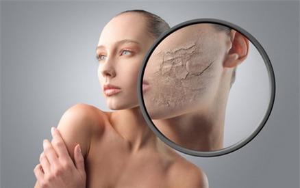 7 dấu hiệu cảnh báo làn da cần chăm sóc kỹ