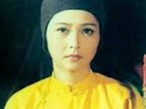 Chuyện đời nguyên mẫu ni cô Huyền Trang
