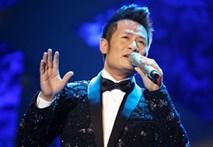 Live show Bằng Kiều: Cũng bình thường thôi!