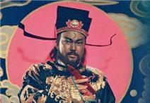 """Những phiên bản """"Bao Thanh Thiên"""" được yêu thích nhất"""