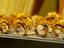 Nhiều vàng bị gian lận cả tuổi và trọng lượng