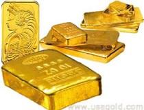 Thế nào là vàng đạt chuẩn bốn số 9?