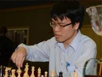 Quang Liêm suýt đoạt huy chương giải Fujairah