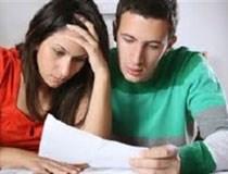 Vợ chồng tôi trở thành con nợ vì 'chữ hiếu'