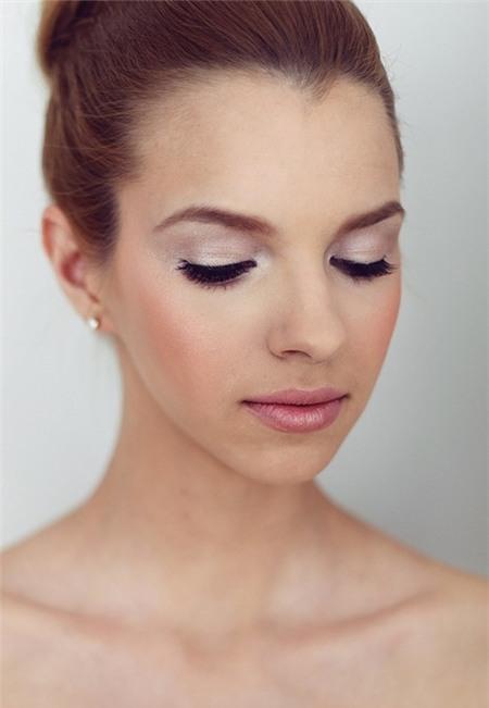 Những cách làm đẹp không nên thử trước ngày cưới 2