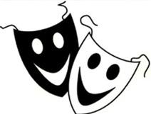 Những pha bi hài tuần 1 tháng 12/2012