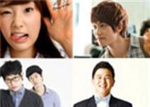 5 ca khúc Kpop giúp người nghe yêu đời hơn