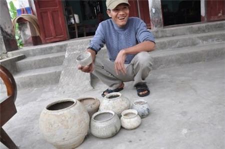 http://hawaiidermatology.com/anh/anh-dit-nung-lon-chay-nuoc-roi-manh
