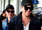 Adam Lambert cùng người yêu đồng giới đến Việt Nam