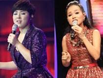 Vietnam Idol: Băn khoăn nhà vô địch