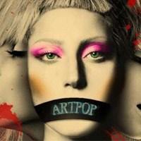 "10 album nhạc quốc tế ""hot"" nhất 2013"