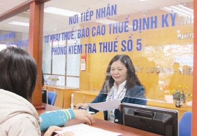 Sao Việt catse cao, xài hàng hiệu nhưng trốn thuế