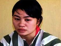 Video: Lời khai của kiều nữ sát hại đại gia chè