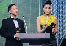 Phim Victor Vũ đoạt 8 giải Cánh Diều